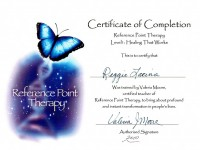 Certificate _ Reference Point Therapy_2010